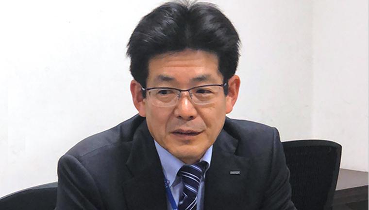 株式会社高田工業所様